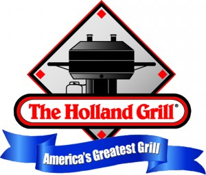 Holland Logo 2013 Americas Greatest