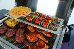 Holland Grills Parts Amp Accessories Hg Distributing